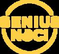 Genius Noci