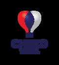 CK Cheko Travel