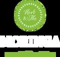 Moringa z Filipín