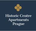 Historic Centre Apartments