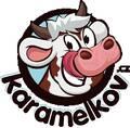 Karamelkov, s.r.o.
