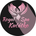Royal Spa Kučátko