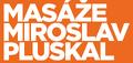 Miroslav Pluskal