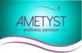 Wellness Ametyst