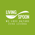 Living Spoon