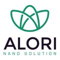 Alori Nano Solution s.r.o.