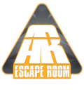 AR-Escape Room
