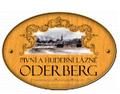 Pivní a hudební lázně Oderberg