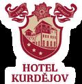 Hotelový komplex Hotel Kurdějov