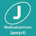 Medicalcentrum Jamarti Karlovy Vary