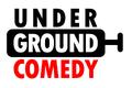 Underground Comedy