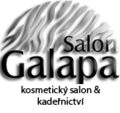 Salon Galapa