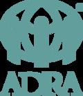 ADRA, o.p.s.