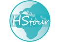 HS TOUR s.r.o.
