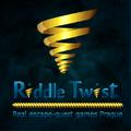 Riddle Twist