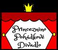 Princeznino pohádkové divadlo