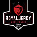Royal Jerky