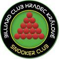 Billiard club Hradec Králové