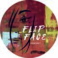 Flipface portrét