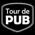 Tour de Pub