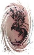 LZ studio tetování