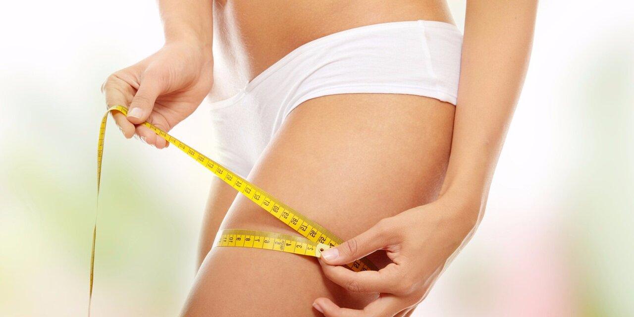 Лучшие обёртывания для похудения в домашних условиях отзывы