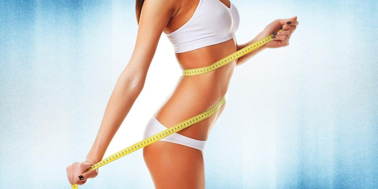 Снижение веса без диет - vesanetcom