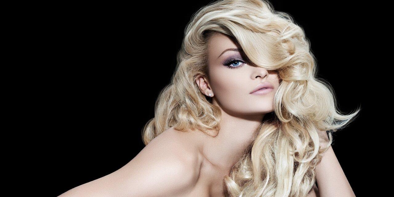 Фото кудряшек блондинки, Блондинка Изображения Pixabay Скачать бесплатные 19 фотография