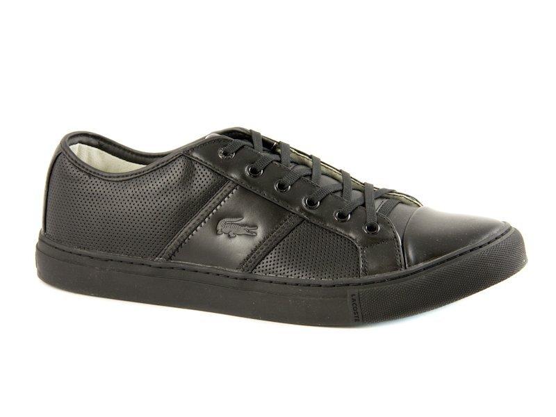 Pánské boty Lacoste za skvělé ceny - pouze dnes!  8e5f9dbcf02