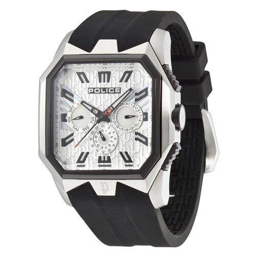 Pánské hodinky Police TYPHOON  637ac565e3