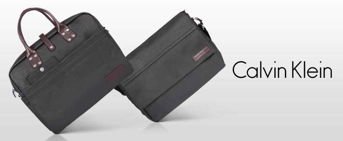 e3ef64ef96 Stylové pánské tašky Calvin Klein