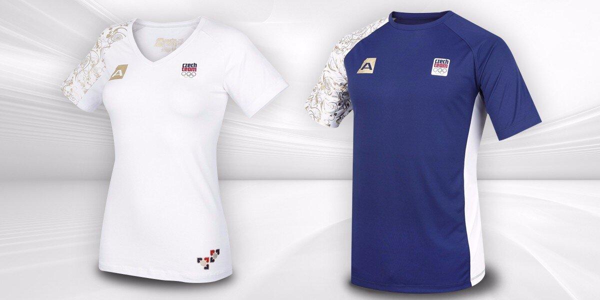 dd0907632 Dámské nebo pánské triko Alpine Pro OH | Slevomat.cz