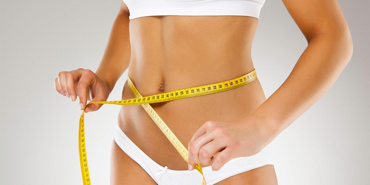 Программы похудения - салон красоты Z-Центр