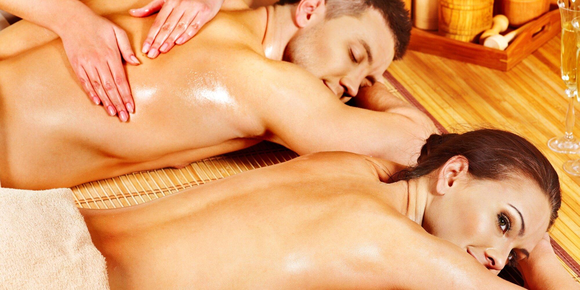 eroticheskiy-massazh-v-belgorode