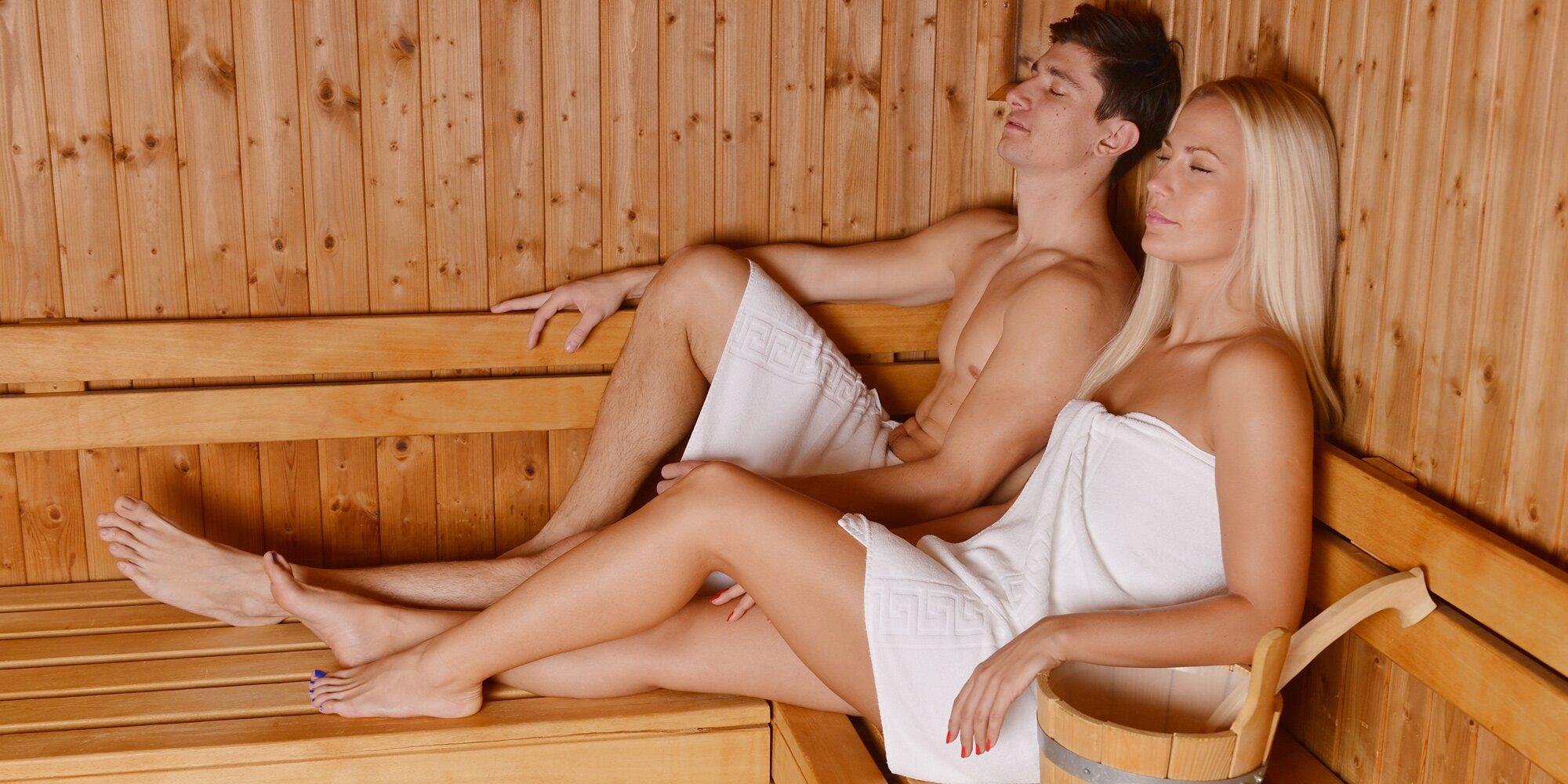 Рассказ секс в бане с друзьями, Порно рассказ: В первый раз с другом в бане 19 фотография