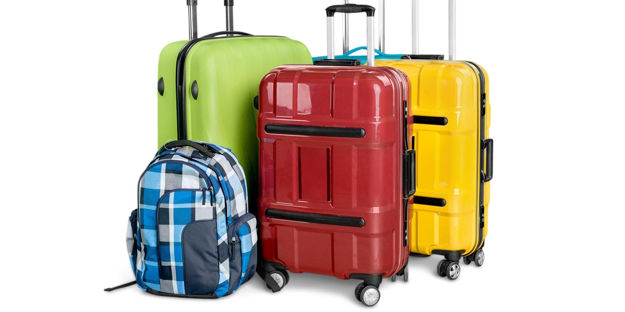 b59c4fd828 Batohy a tašky