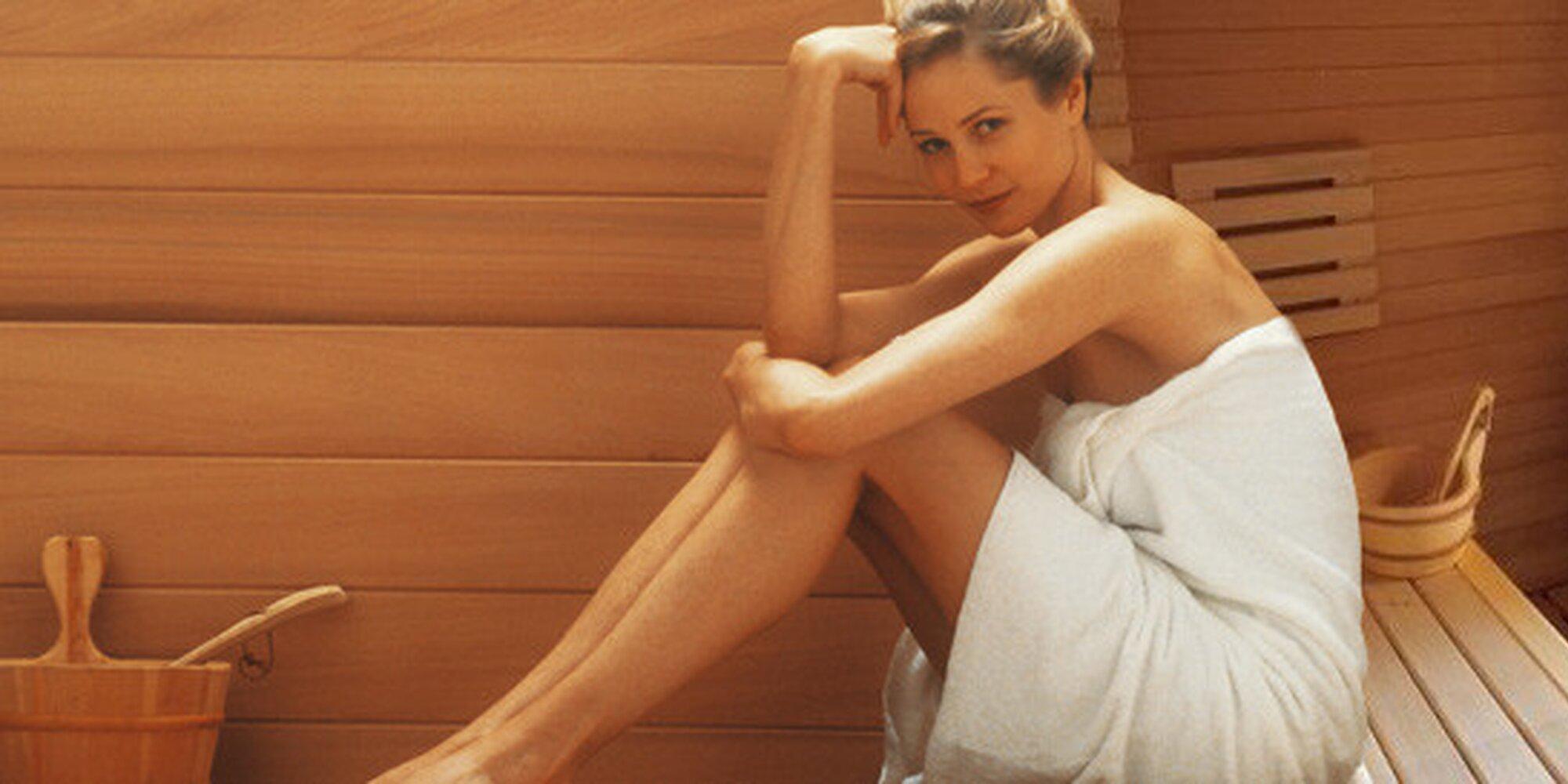 sauna-telki