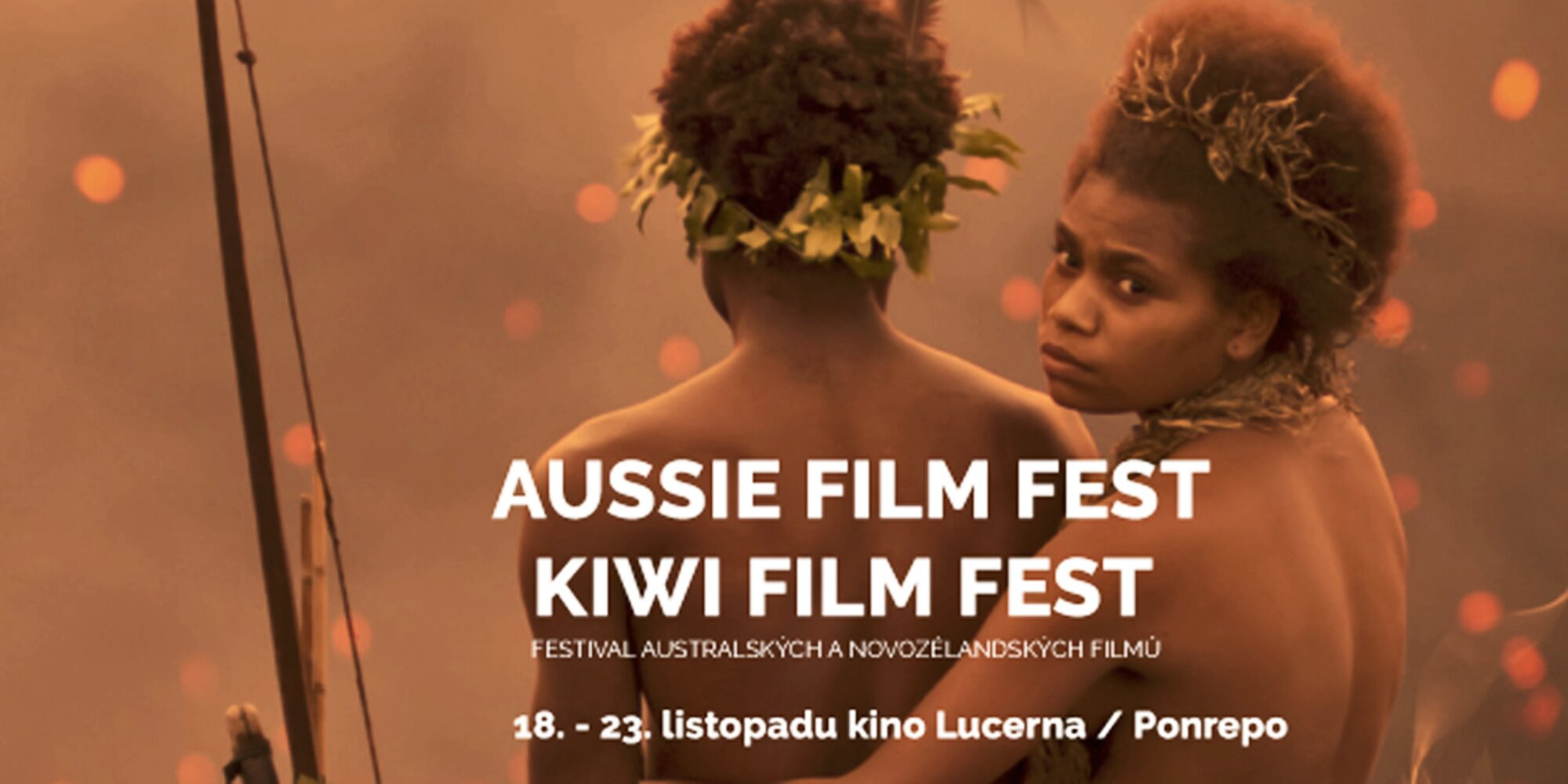 australias film festivals essay An essay for the australian film commission on the politics and aesthetics of film-making by and about indigenous people and withoutabox submit to film festivals.