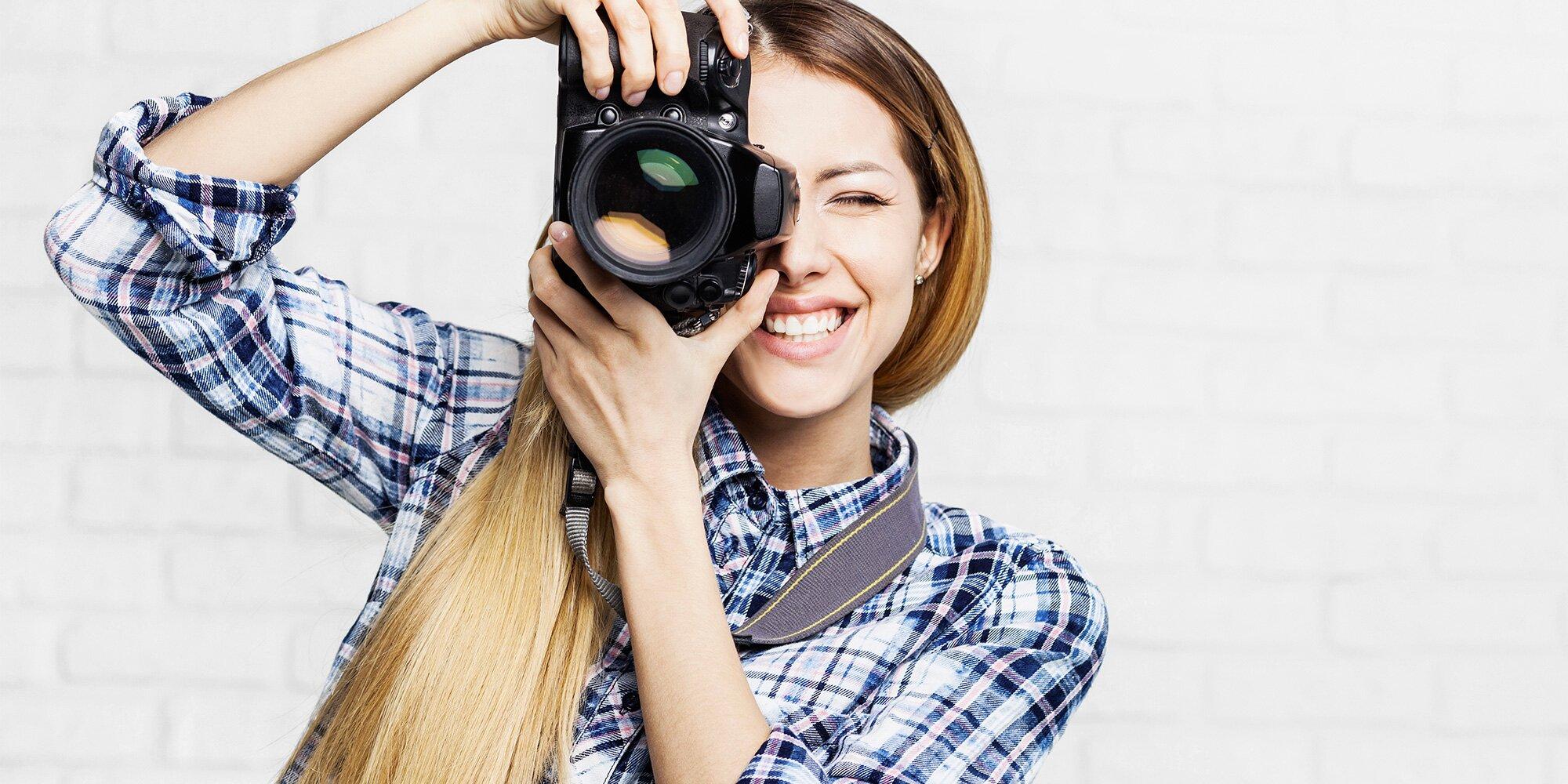 знать, что где найти срочно фотографа больше