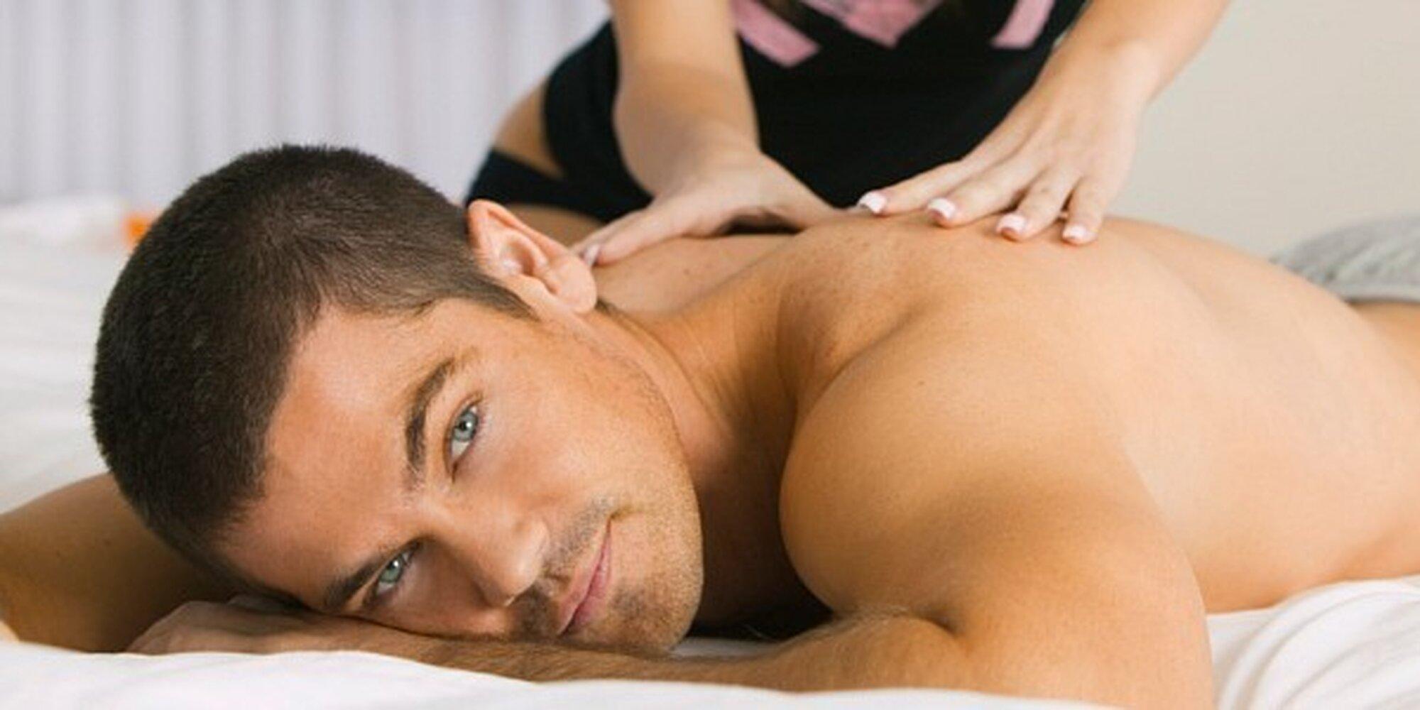 Положил трубку как делать массаж на члене понял