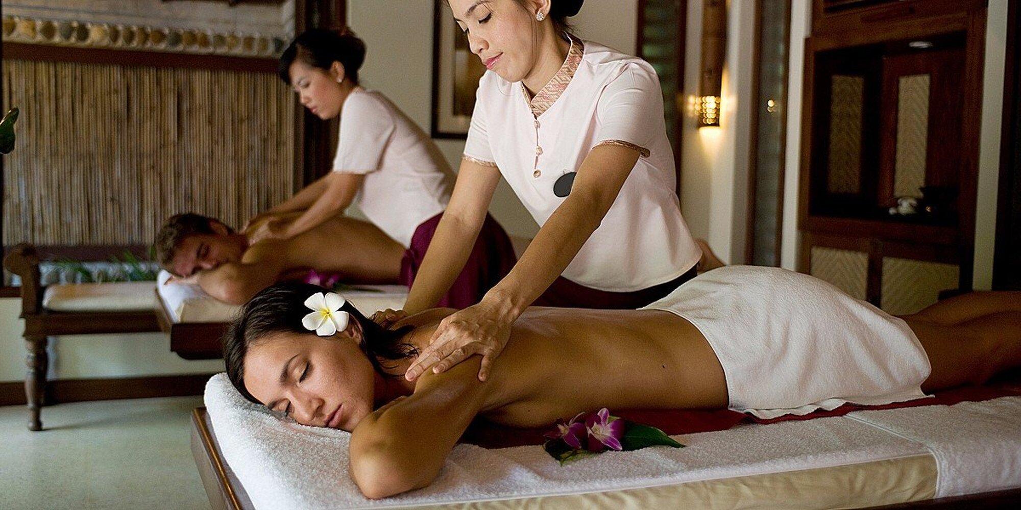 asian-massage-travel