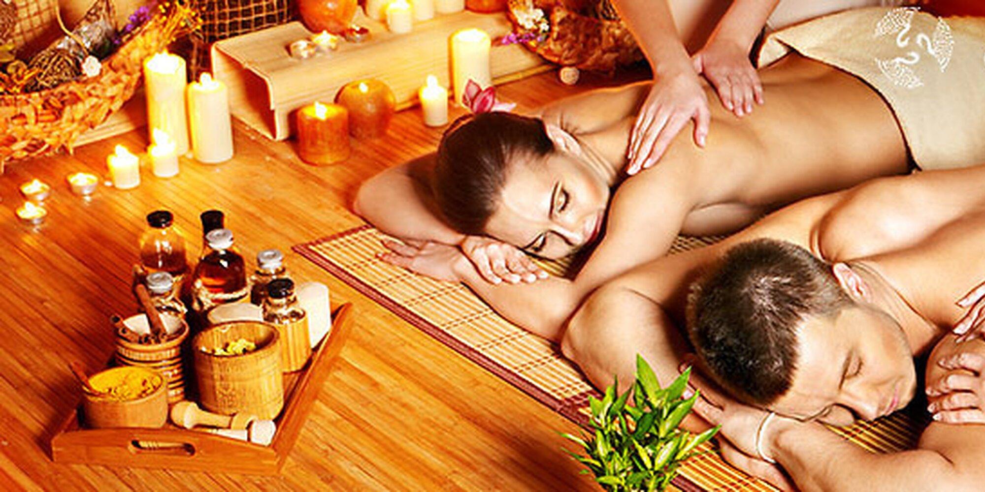 ero-spa-massazh