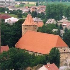 Soběslav