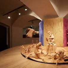 Galerie draka