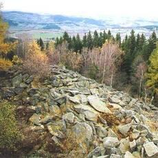 Mářský vrch