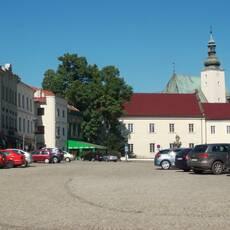 Muzeum Beskyd a zámek ve Frýdku-Místku