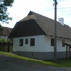 Plánice – rodiště Františka Křižíka