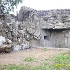 Vojenské muzeum Lichkov