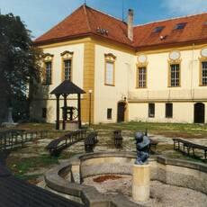 Znojmo – hrad