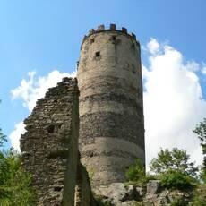 Historicko-řemeslné vzdělávací centrum Šelmberk
